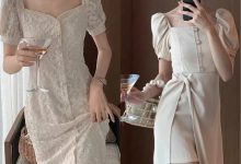 怎么选择适合自己的裙子?-三思生活网