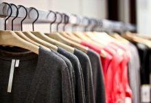 为什么有的品牌价格便宜-三思生活网