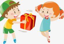 送女朋友什么礼物比较有意义?-三思生活网
