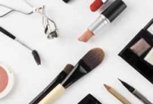 cs渠道和ka渠道的区别 盘点化妆品10大销售渠道-三思生活网