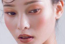 如何快速拯救熬夜肌肤 眼周肌肤相对比较薄弱-三思生活网