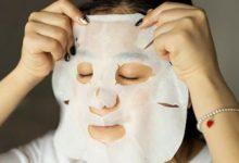 快速拯救熬夜皮肤 面部的清洁千万不要马虎-三思生活网