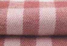 磨毛面料是全棉的吗 磨毛只是一种工艺而非材质-三思生活网