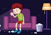 流鼻血怎么排除白血病-三思生活网