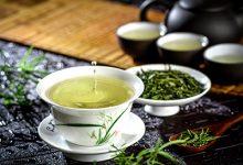 小孩能喝茶水吗-三思生活网