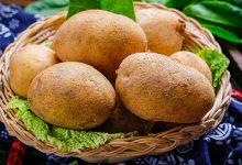 椰蓉辫子面包-三思生活网