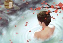 泡温泉的好处和坏处-三思生活网