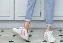 牛仔裤应该怎么穿 显瘦显腿直-三思生活网