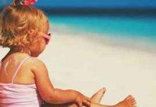 成人防晒霜和儿童防晒霜的区别 防晒霜成人和儿童能混用吗-三思生活网