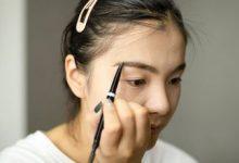 化妆的时候要注意什么 这些地方一定要注意-三思生活网