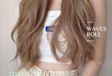 漂过的头发可以拉直软化嘛-三思生活网