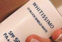 补涂防晒霜需要洗脸吗 怎么补涂防晒霜-三思生活网