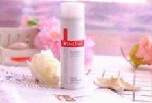 防晒乳与防晒霜的区别 防晒乳和防晒霜哪个防晒效果好-三思生活网