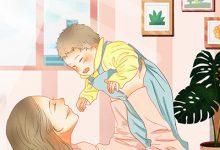幼儿急疹出疹子后禁忌 幼儿急疹出疹子后的注意事项-三思生活网