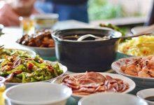 晚上不吃饭有什么危害 晚上不吃饭对身体的影响-三思生活网