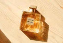 香水和香氛的区别是什么 香奈儿香氛和香水区别-三思生活网