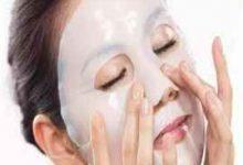 皮肤油腻是什么原因造成的(身上皮肤油腻是什么原因造成的)-三思生活网