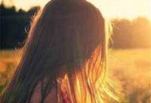 精油护发方法(护发精油的作用)-三思生活网