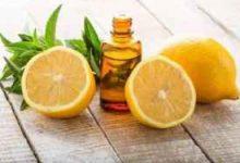 柠檬精油白天能用吗 柠檬草精油白天能用吗-三思生活网