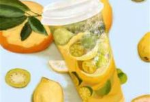 柠檬精油孕妇可以吃吗(柠檬草精油孕妇可用吗)-三思生活网