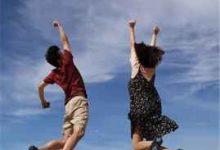 疤痕灵涂抹最佳时间(儿童去疤痕的最佳时间)-三思生活网