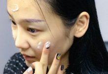 新手化妆妆前护肤步骤 这才是正确的步骤-三思生活网