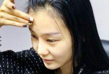 眼霜和水乳使用的顺序 有99%的人都弄反了-三思生活网