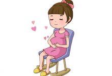 一招辨别怀没怀孕 怀孕的早期症状信号-三思生活网