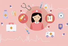 怎样做孕前准备 孕前准备有哪些-三思生活网