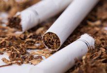 电子烟和香烟哪个危害大 电子烟和香烟的区别-三思生活网