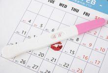 验孕棒多久才能测出是否怀孕 验孕棒的使用注意事项-三思生活网