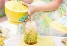 醋酸氟轻松乳膏的用法用量(复方醋酸氟轻松酊)-三思生活网