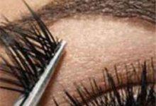 种睫毛可以化妆再去吗 种睫毛的注意事项-三思生活网