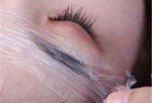 纹眉多久会完全消失 纹眉后几天可以化妆-三思生活网