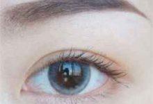 眉毛反色期怎么保养-三思生活网