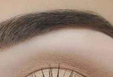 眉毛做坏了怎么办补救 洗眉有什么危害吗-三思生活网