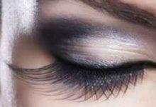 红霉素眼膏会让美瞳线掉色吗 做完美瞳线要注意事项-三思生活网