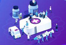 6种症状需做肠镜检查 哪些情况下需要做肠镜检查-三思生活网