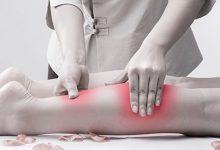 小腿肌肉酸痛是怎么回事啊 小腿肌肉酸痛的原因-三思生活网