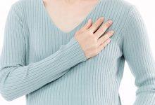 胸部痛疼是什么原因 胸部疼痛是怎么回事-三思生活网