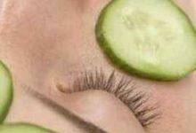 黄瓜敷脸有什么功效 平民的神奇护肤方式-三思生活网