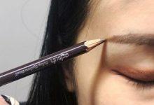 初学最简单的修眉方法 原来正确的修眉画眉法这么简单-三思生活网