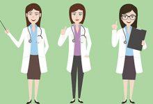 肠镜怎么做痛苦吗?时间多久 哪些人需要做肠镜检查-三思生活网