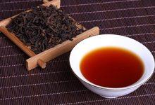 熟茶普洱茶的功效与作用 熟茶普洱茶的好处-三思生活网