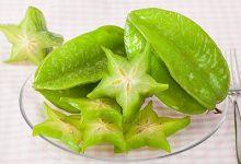 杨桃怎么吃 杨桃的吃法-三思生活网