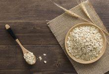 十种最佳降糖主食 什么主食可以降血糖-三思生活网