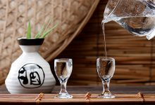 蜂酒的功效与作用 蜂酒的好处-三思生活网