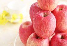 苹果醋饮料的功效与作用 苹果醋饮料的危害-三思生活网