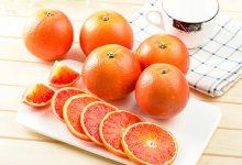 血橙的功效与作用 吃血橙有哪些好处-三思生活网