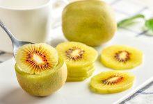 月子必吃的12种水果 适合坐月子吃的水果有哪些-三思生活网